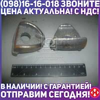 ⭐⭐⭐⭐⭐ Прижим колеса задний КАМАЗ (пр-во Россия) 5320-3101045