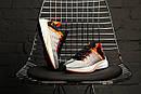 Мужские кроссовки Nike Exp-X 14 Just do it pack , фото 8