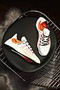 Мужские кроссовки Nike Exp-X 14 Just do it pack , фото 3