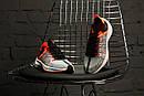 Мужские кроссовки Nike Exp-X 14 Just do it pack , фото 10