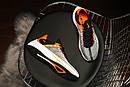 Мужские кроссовки Nike Exp-X 14 Just do it pack , фото 7