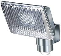 Лампа настенная светодиодная L2705 с датчиком движения