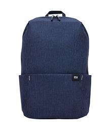 Рюкзак портфель легкий міський Xiaomi MI Backpack 10L