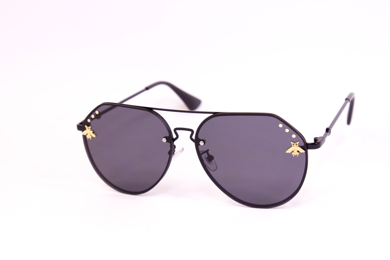 Солнцезащитные женские очки 2021-1