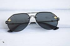 Солнцезащитные женские очки 2021-1, фото 3