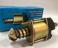 Реле стартера на ВАЗ 2101 -2107 (cт.тип ) LSA LA 2101-3708805