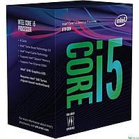Процесор Intel Core i5-8400 (BX80684I58400)