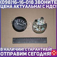 ⭐⭐⭐⭐⭐ Указатель давления масла УК170 (Дорожная Карта)  УК 170