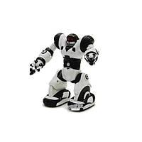 Мини-робот Robosapien WowWee (W8085)