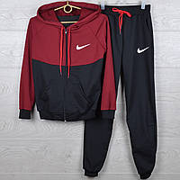 9f13f45e Костюм спортивный «Nike» оптом в категории спортивные костюмы ...
