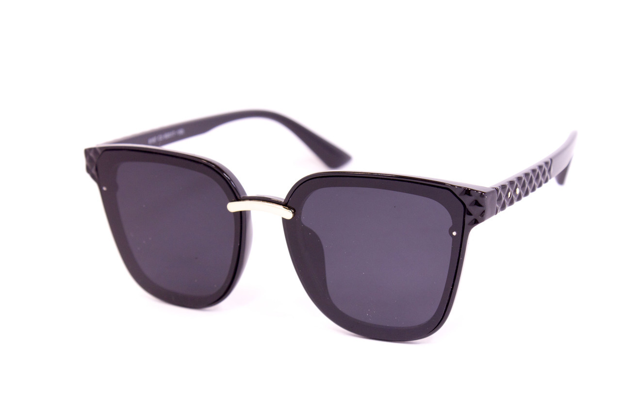 Солнцезащитные женские очки 8187-3