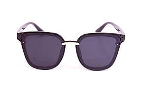 Солнцезащитные женские очки 8187-3, фото 2