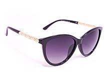 Солнцезащитные женские очки 8111-2, фото 3