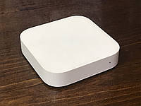 Роутер Apple AirPort Express 802.11n (2th Generation) A1392 MС414