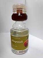 """Сок яблочный натуральный """"Зелена Сова"""", 250мл"""