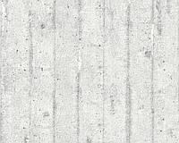 Обои A.S.Creation Wood'n Stone #713711, фото 1