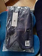 Рюкзак портфель легкий городской Xiaomi MI Backpack 10L, фото 2