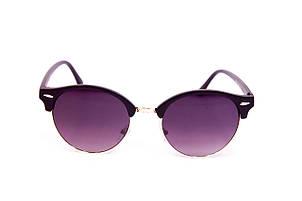 Солнцезащитные женские очки 8006-3, фото 2