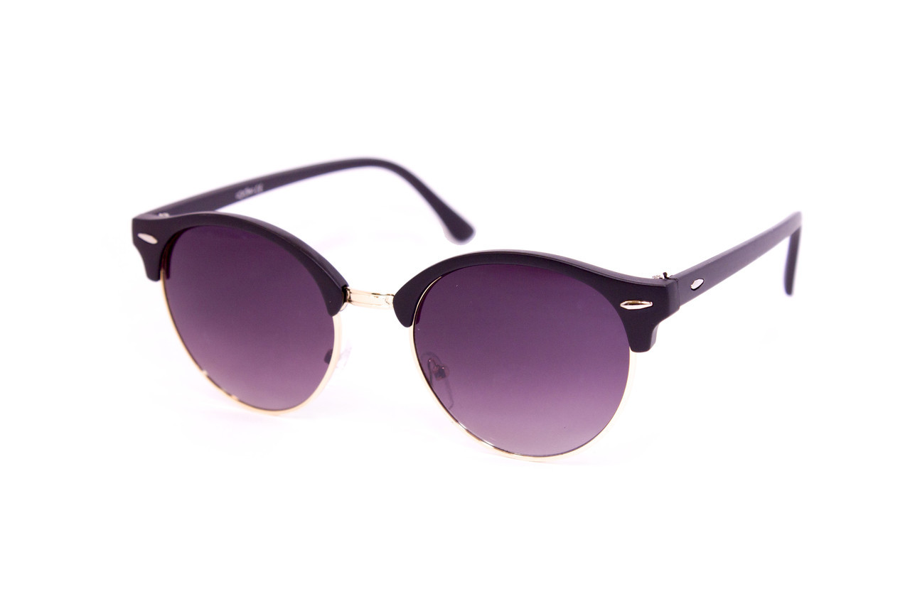 Солнцезащитные женские очки 8006-3