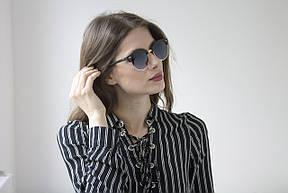 Солнцезащитные женские очки 8006-3, фото 3