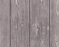 Обои A.S.Creation Wood'n Stone #896810, фото 1