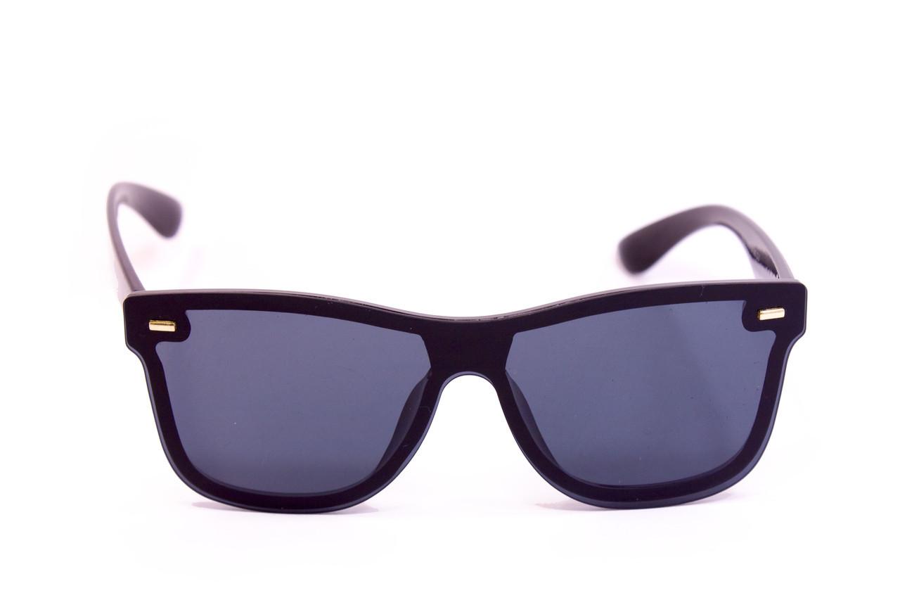 Солнцезащитные женские очки W8163-3