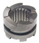 Муфта переключения передач, Mercury 6-15  [821930A1]