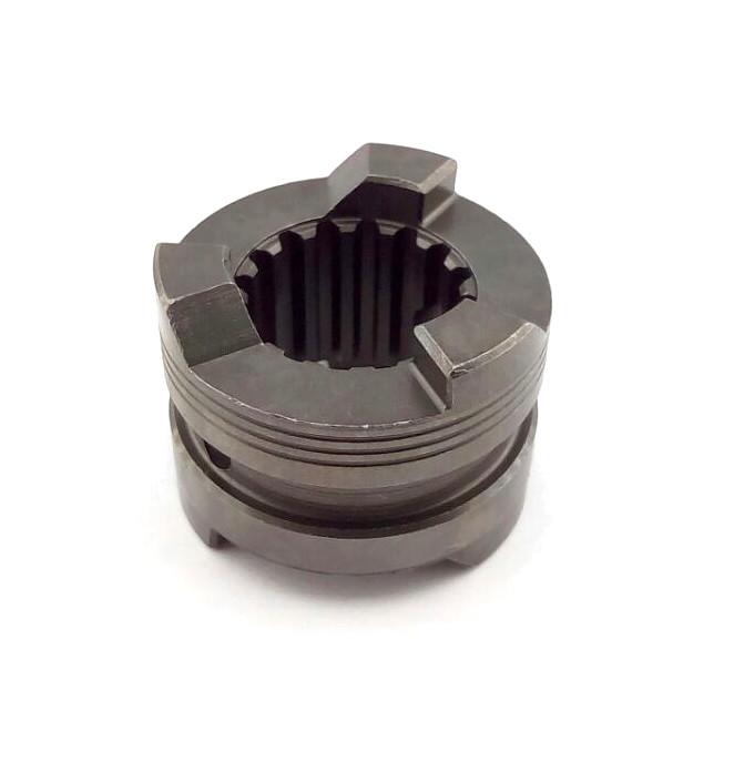 Муфта переключения передач, Mercury F25-F30 EFI [898103T30]