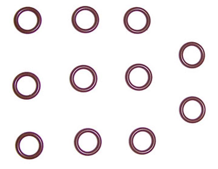 Набор уплотнительных колец [804840]