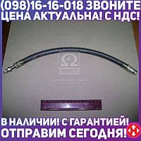 ⭐⭐⭐⭐⭐ Удлинитель вентиля КАМАЗ, МАЗ длинный (пр-во Россия) 11-3116010-02