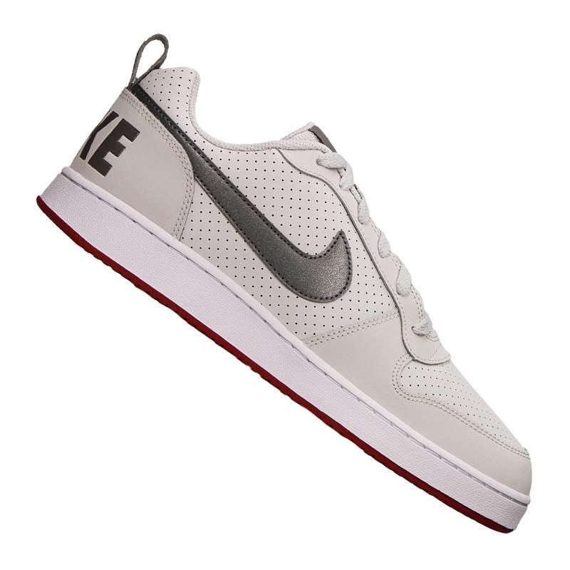 5bb3590d Кроссовки Nike Court Borough Low SE 004 (838937-004), цена 1 852 грн ...