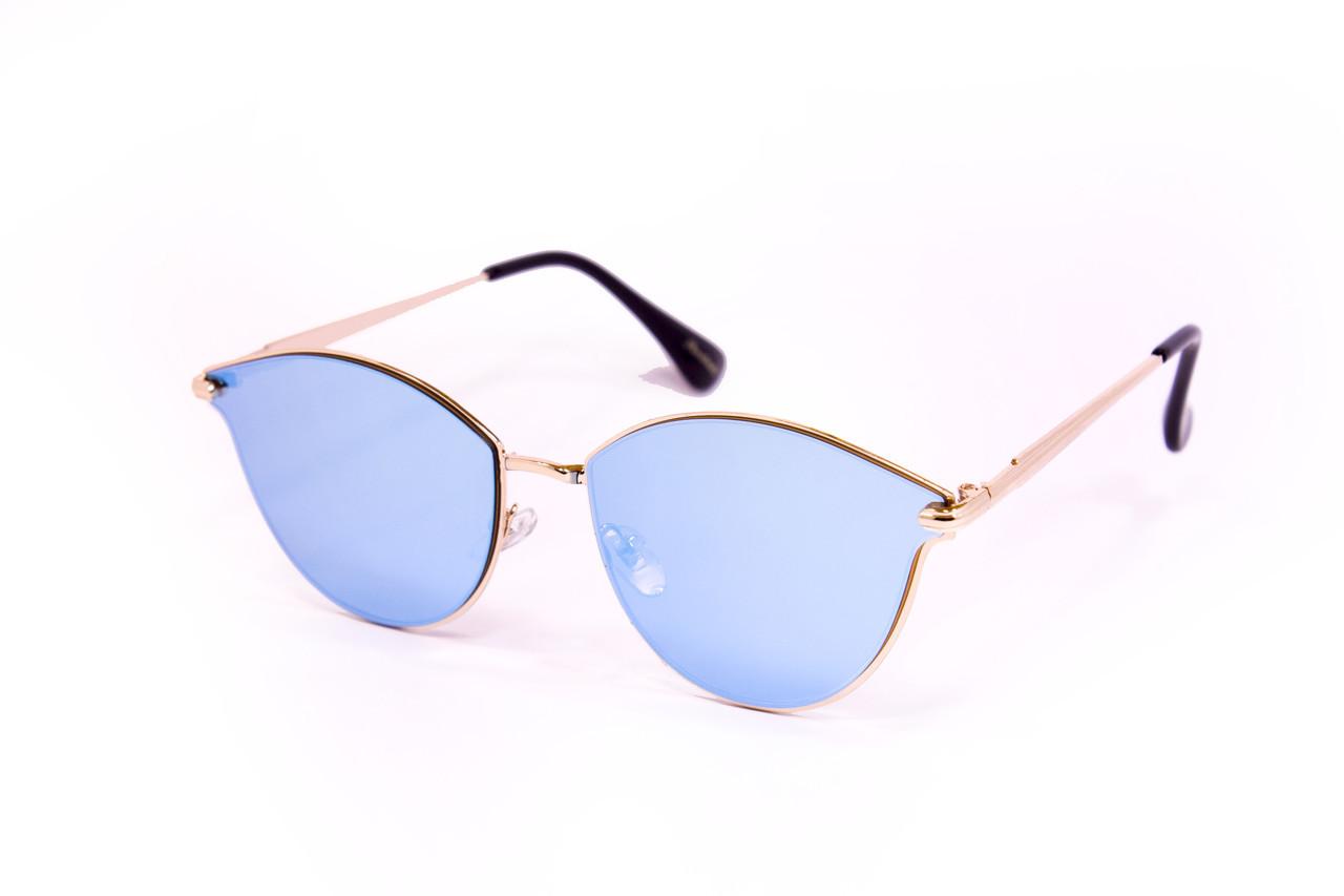 Солнцезащитные женские очки 8324-3