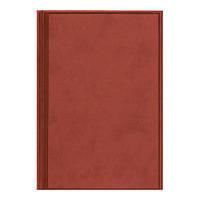 Ежедневник датированный Brunnen А5 320 стр.2018-20 марсала Torino 73-796 38 29