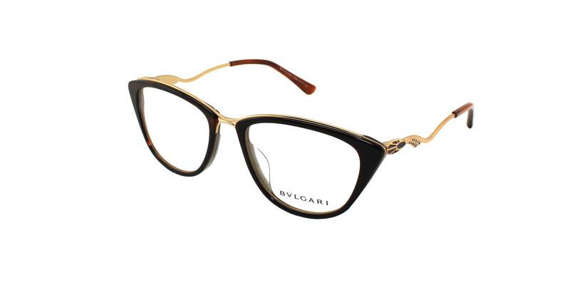 Молодіжна оправа для окулярів 2019 Bvlgari