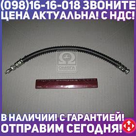 ⭐⭐⭐⭐⭐ Удлинитель вентиля КАМАЗ, МАЗ (производство  Россия)  11-3116010-02