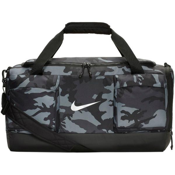 c9c00ba9 Сумка спортивная Nike Sport 060 (BA5801 060): продажа, цена в Днепре ...