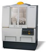 Порошковый рентгеновский дифрактометр Xpert3 Powder