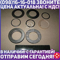 ⭐⭐⭐⭐⭐ Ремкомплект шкворня (9 поз.) (производство  Россия)  5320-3001009