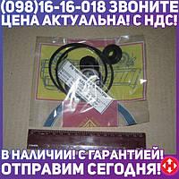 ⭐⭐⭐⭐⭐ Р/к фильтра топл. тонкой очистки (3 наим.) (производство  Украина)  740.1117009