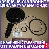 ⭐⭐⭐⭐⭐ Ремкомплект энергоаккумулятора тип 20 (производство  Украина)  100.3519100-10