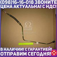 ⭐⭐⭐⭐⭐ Шланг ГУР КАМАЗ высокого давления (Дорожная Карта) 5320-3408020