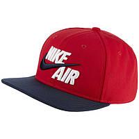 0564b7b9 Кепки Nike Air — Купить Недорого у Проверенных Продавцов на Bigl.ua