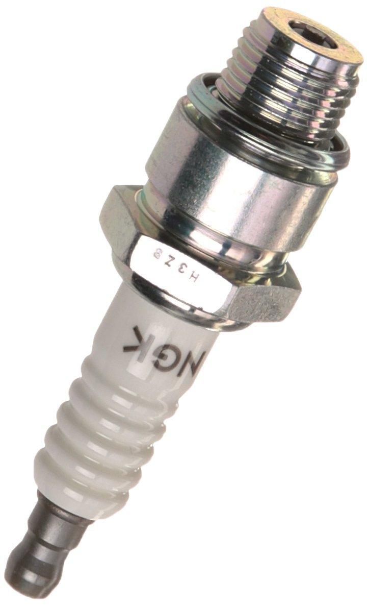 Свеча зажигания NGK BUZ8H [14103568]