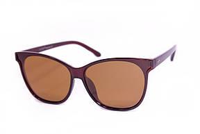 Женские солнцезащитные очки polarized (Р9933-1), фото 2