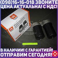 ⭐⭐⭐⭐⭐ Фильтр масляный КАМАЗ  груб. очистки масла в сборе   7406.1012010