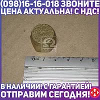 ⭐⭐⭐⭐⭐ Гайка М12х1,25 колпачковая  870502