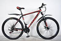 Велосипед Tittan - Epic 29