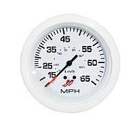 Спидометр 65 миль/ч, белый [895285A23]