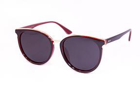 Женские солнцезащитные очки polarized (P9934-5), фото 2