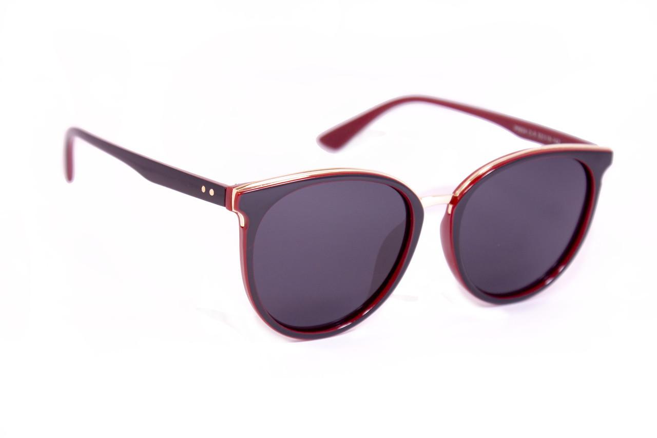 Женские солнцезащитные очки polarized (P9934-5)